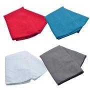 serviette-mircofibre