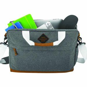 sac pour ordinateur 1