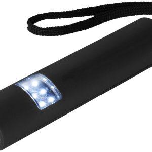 mini lampe