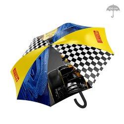 parapluie sur-mesure