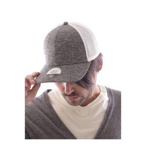 stretch-fit-cap