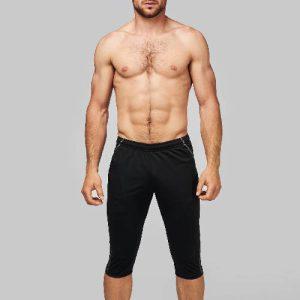 Pantalon d'entrainement unisexe
