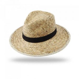Chapeau Panama sur-mesure