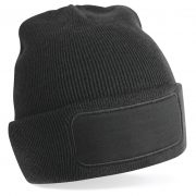 printer-s-beanie-bonnet-avec-zone-de-marquage (1)