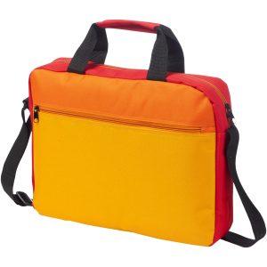 sac de conférence color