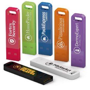 Clé USB stick