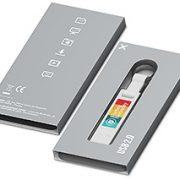 cles-usb-promotionnelles-design-iron-elegance-c–fcvZe4EgavcA