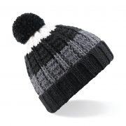 chamonix-combi-beanie-bonnet-chamonix (2)