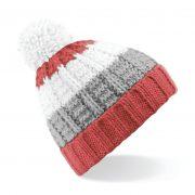 chamonix-combi-beanie-bonnet-chamonix (3)