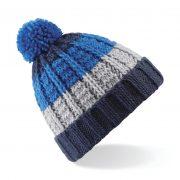 chamonix-combi-beanie-bonnet-chamonix (4)