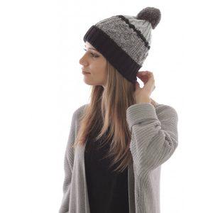 Bonnet cool hat