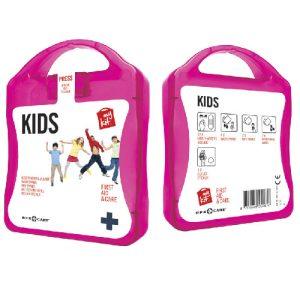 kit sécurité enfants