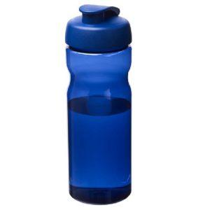 Bouteille de sport H2O
