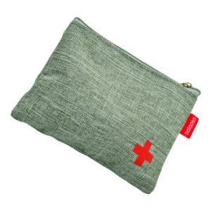 Trousse premiers secours XS